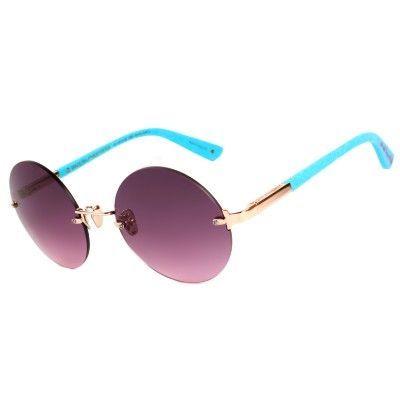 26fbbe43b5e0e óculos de Sol Chilli Beans OC.MT.2124.1895 - MODA PRAIA