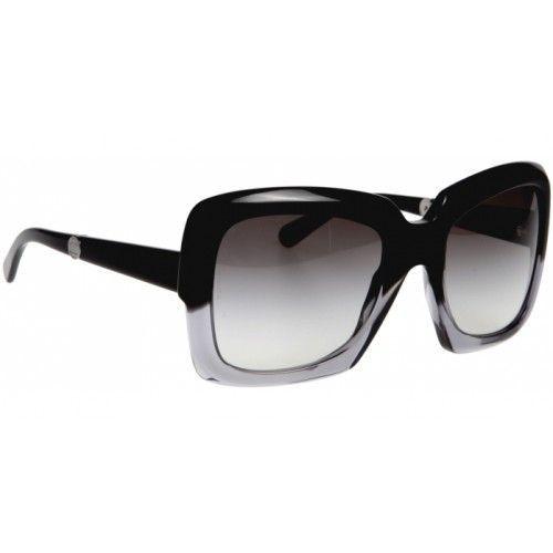 8cb771e4d28dc Óculos Chanel CH5157 Cinza Degradê - MODA PRAIA