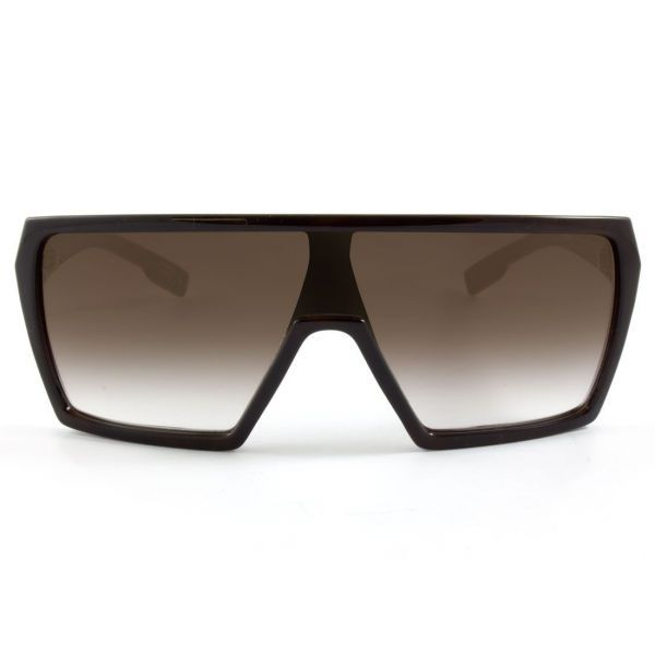 4298a84794316 Evoke Bionic Alfa Black Thermo Blonde Turtle Brown Gradient - MODA PRAIA