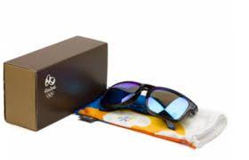Óculos de sol Oakley Holbrook Olimpíadas Rio 16 - MODA PRAIA b7dbbe9b47