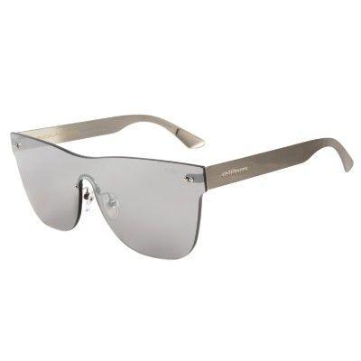 43c3ccc19 óculos FLAT Chilli Beans OC.MT.2246.0407 - Site moda