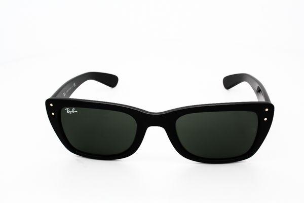 e6894c37709d7 óculos de sol Ray-Ban RB4148 Caribbean 601 - MODA PRAIA