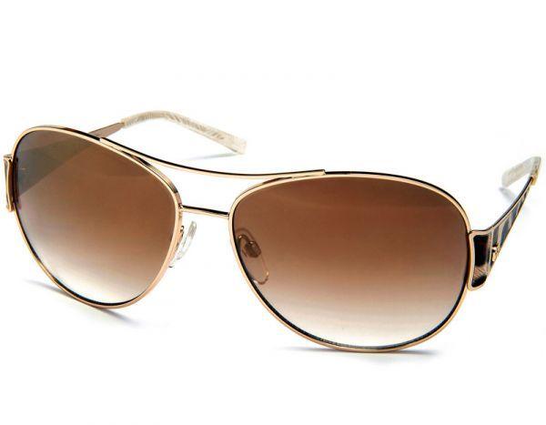 Óculos de Sol Ana Hickmann AH3077 Cor  04C - MODA PRAIA fc37b8f859
