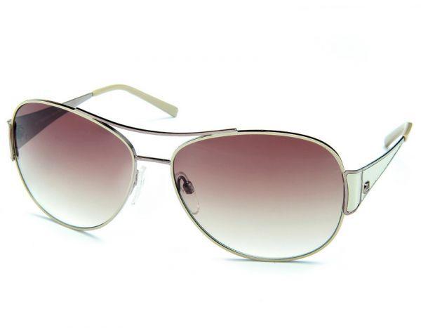 Óculos de Sol Ana Hickmann AH3077 Cor  08B - MODA PRAIA 4850f7c499