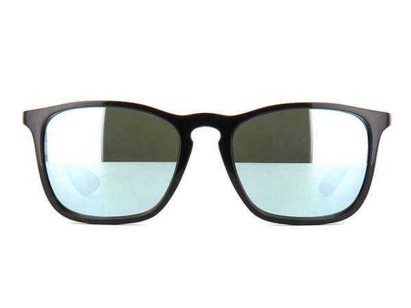 9216b9a58fed3 Óculos Ray Ban Chris RB 4187 601 30 Acetato Unissex - MODA PRAIA