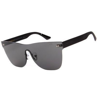 54d223621 óculos FLAT Chilli Beans OC.MT.2246.0401 - Site moda