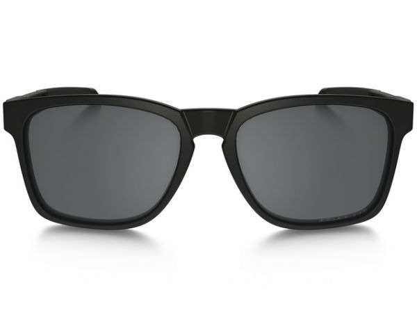 Óculos Oakley Catalyst 9272-09 Acetato Masculino Polarizado - MODA PRAIA d29478ca01