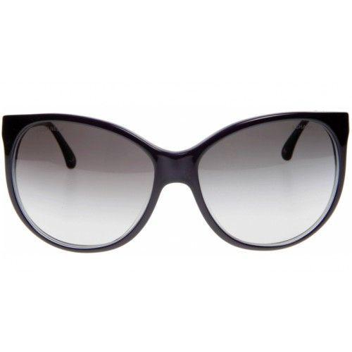 e6e69ff0ccbae Óculos Chanel CH5169 Azul - MODA PRAIA
